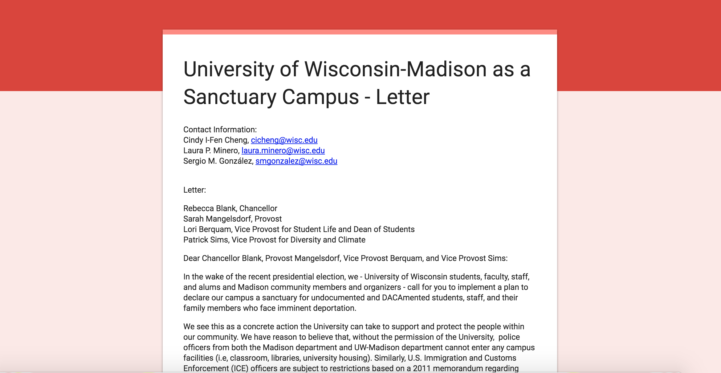 uw madison application essay How to write my essay university of wisconsin application essay do my assignement university of wisconsin at madison admission essay sample on a significant.